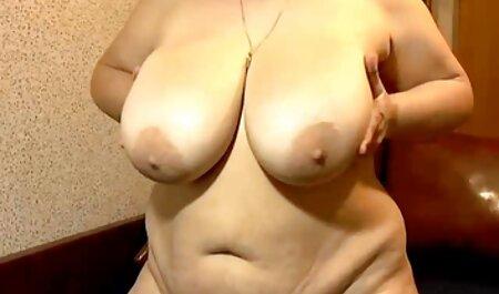 Reifer Knick pornofilme gratis runterladen 19