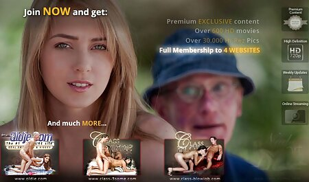 Pickup Girl wird gefickt gratis pornos downloaden