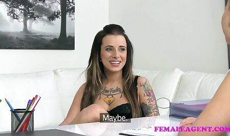 Bareback Bisex Cream Pie 3 Teil3 sex videos zum runterladen