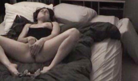 Cumshot-Zusammenstellung 2 kostenlose sex videos runterladen