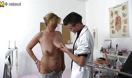 Alice deutsche pornos runterladen