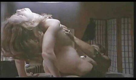 Badezimmer porno videos kostenlos herunterladen