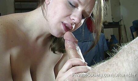 JELA gratis sexfilme herunterladen PETROVIC