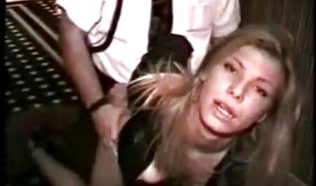 Reife Frau sex videos herunterladen Viel Spaß 03 BoB