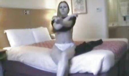 Milf mag schwarzen kostenlose pornos zum herunterladen Schwanz