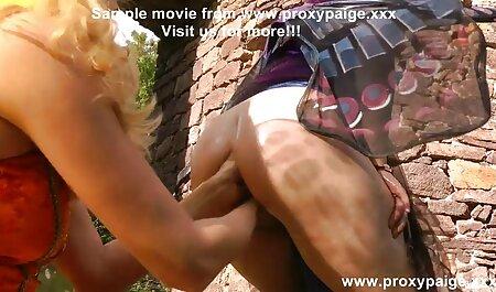 Ficken nach gratis pornos downloaden dem Abendessen