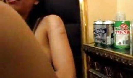 Porno Musik Video Orange Karamell porno videos zum runterladen Lippenstift