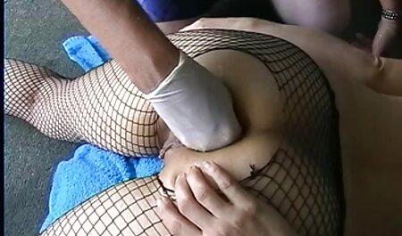 Schwanzhungrige blonde Deepthroats pornofilme kostenlos downloaden ihren Kerl