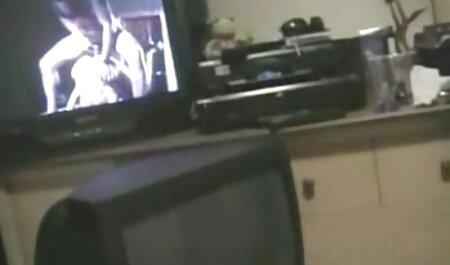 BBW Kelly Shibari in sex videos herunterladen einer Bindung