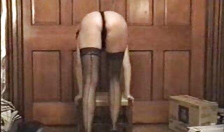 Asian Beauchbeauty Kayla nackt kostenlose sexfilme zum downloaden für youngasianbunnies
