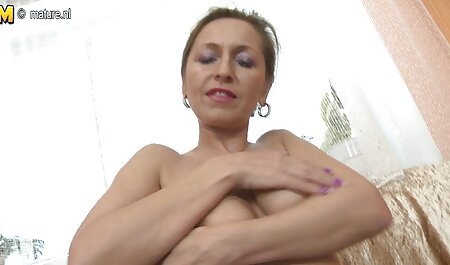 Stine Sylvestersen - Sadan Er Jeg pornofilme zum runterladen Osse