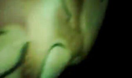 Blonde Hottie saugt Nüsse & hämmernden Schwanz handypornos runterladen