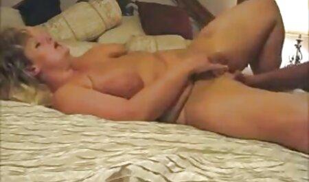 BBW White Wife pornos zum runterladen hart gefickt und nimmt Cream Pie