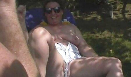 Tracey sexfilme zum runterladen Adams Retro Gefängnisfick
