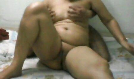 Unzensierte haarige Muschi von Mokoto pornofilme kostenlos runterladen Kamo Blowjob