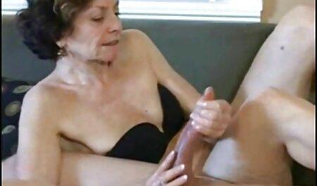 LC pornofilme kostenlos laden vollbusiges Cam Girl