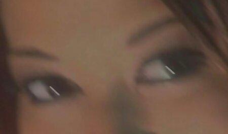 Kerl sex videos kostenlos runterladen mit Dreadlocks knallt weißes Mädchen