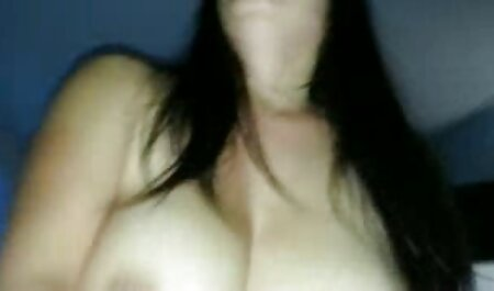 Rahmen gratis pornofilme runterladen