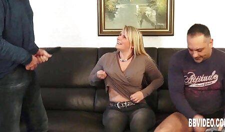 Tabitha pornorunterladen et luna