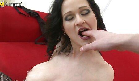 Vicky Promotions kostenlose sex videos zum runterladen Company
