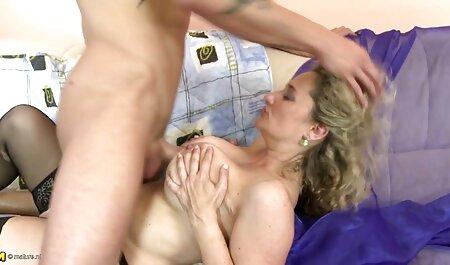 Mastubation porno videos herunterladen 02