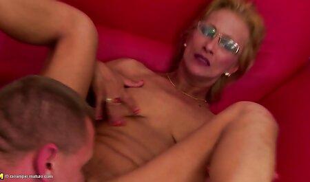 tahi 2 kostenlose pornos zum herunterladen