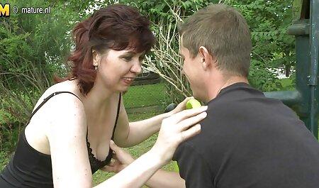 heiß porno videos zum runterladen anal