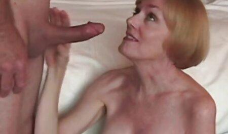 Hintertür nach Hollywood 11 - pornovideos kostenlos runterladen 1990