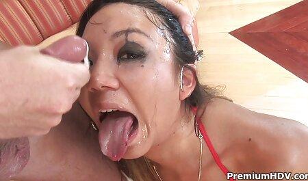 Haponesa 0247 - handy pornos runterladen = fd1965 = -0401