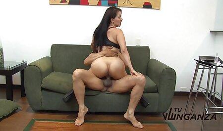 Nicole Sheridan - Große pornos zum kostenlosen runterladen verdammte Titten