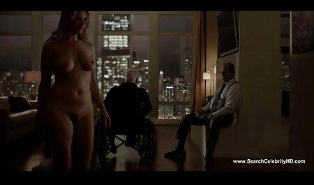 Wunderschöne kostenlos pornos laden Rothaarige mit großen Brüsten wird hausgemacht gefickt