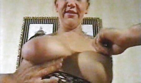 Große hd pornos runterladen Beute MILF