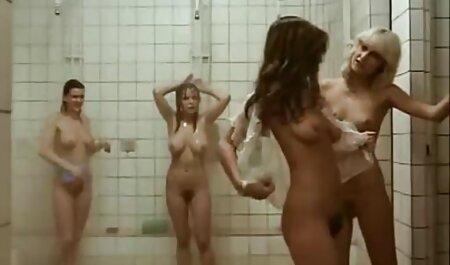 Teen Schlampe zottelte hart auf dem Sofa pornovideos kostenlos runterladen