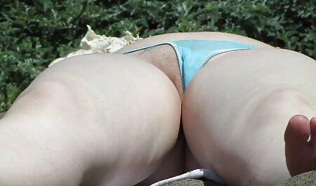 Deutsche MILF porno videos herunterladen Sophie Logan genießen
