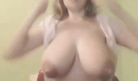 Sonnige sexfilme zum runterladen Webcam