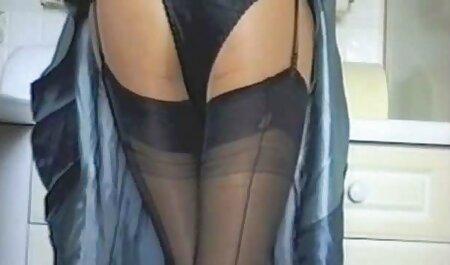 Große Titta Oma R20 pornos zum runterladen kostenlos