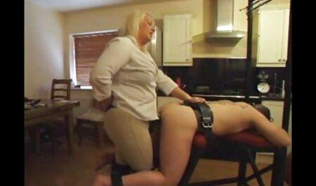 Reife mögen es sexvideos zum runterladen anal