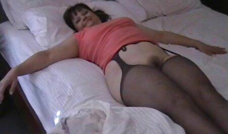 Ebony Cutie pornos zum runterladen zeigt ihr bestes Vermögen