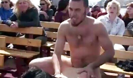 Taija Rae - free porno runterladen Einbruch