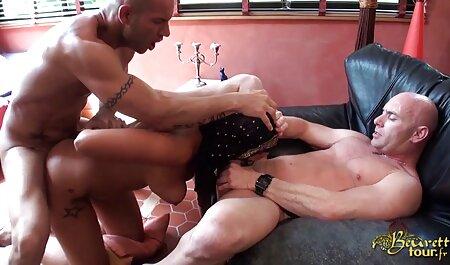BBW fickt pornos runterladen kostenlos in der Wanne