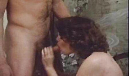 Heißer pornofilme kostenlos laden Dreier FFM