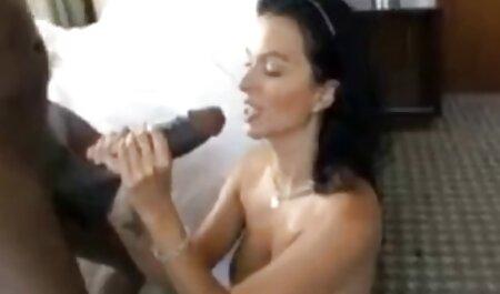 Black Mature Women 8 - porno videos herunterladen Monique-Szene