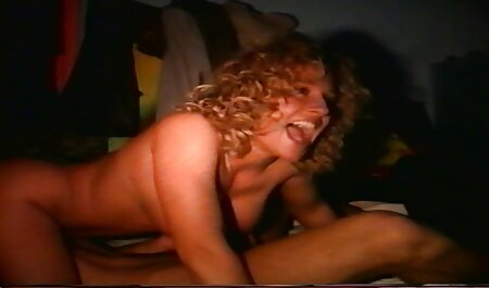Wendy pornovideos kostenlos runterladen Whoppers im Bad