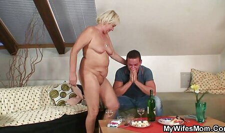 Fisting porno videos zum herunterladen Fun 49