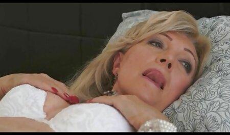 Herrin Lisa - weiblich sex videos herunterladen