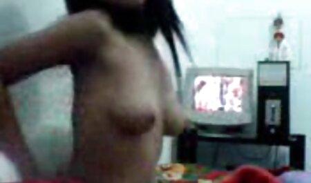 Sophia Castello und Marisol genießen pornovideos downloaden zusammen einen steifen Schwanz
