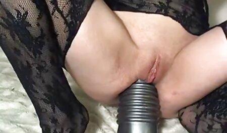 Der Tutor porno videos zum herunterladen