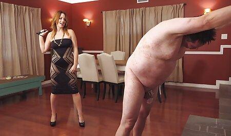 Dickes weißes Mädchen Sex pornovideos downloaden