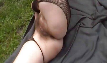 Puta mamadora nalgona Dana Hayes llena su cocho de pornofilme kostenlos laden leche