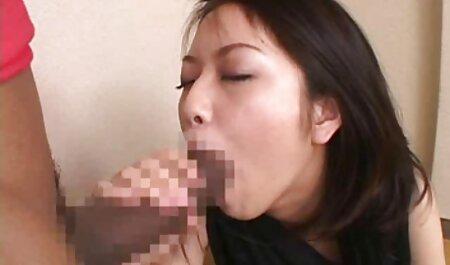 Heißester Nahaufnahmefick und Creampie kostenlose pornofilme runterladen